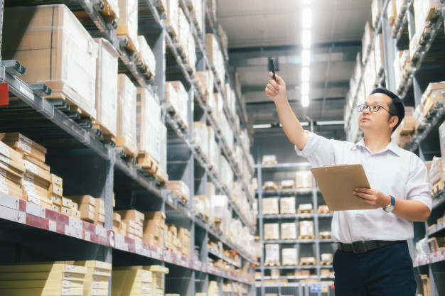 How to Manage Inventories in Effective way