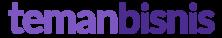 TemanBisnis – Pencatatan Keuangan untuk Bisnis